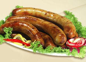 Kuchnia Kresowa Staropolska Pikanteria Restauracja